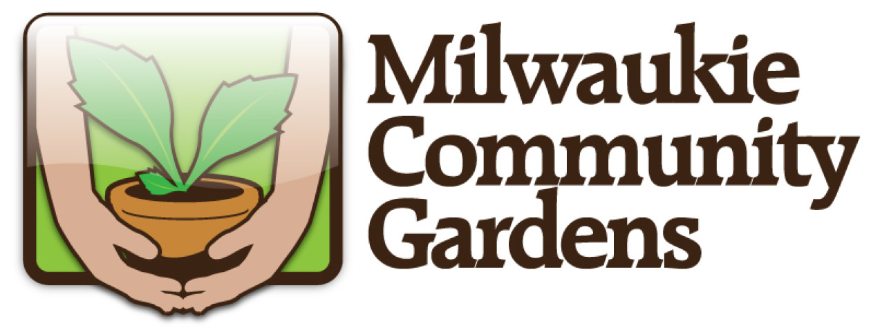Milwaukie Community Gardens
